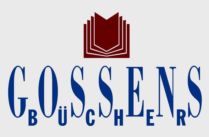 Buchhandlung Gossens