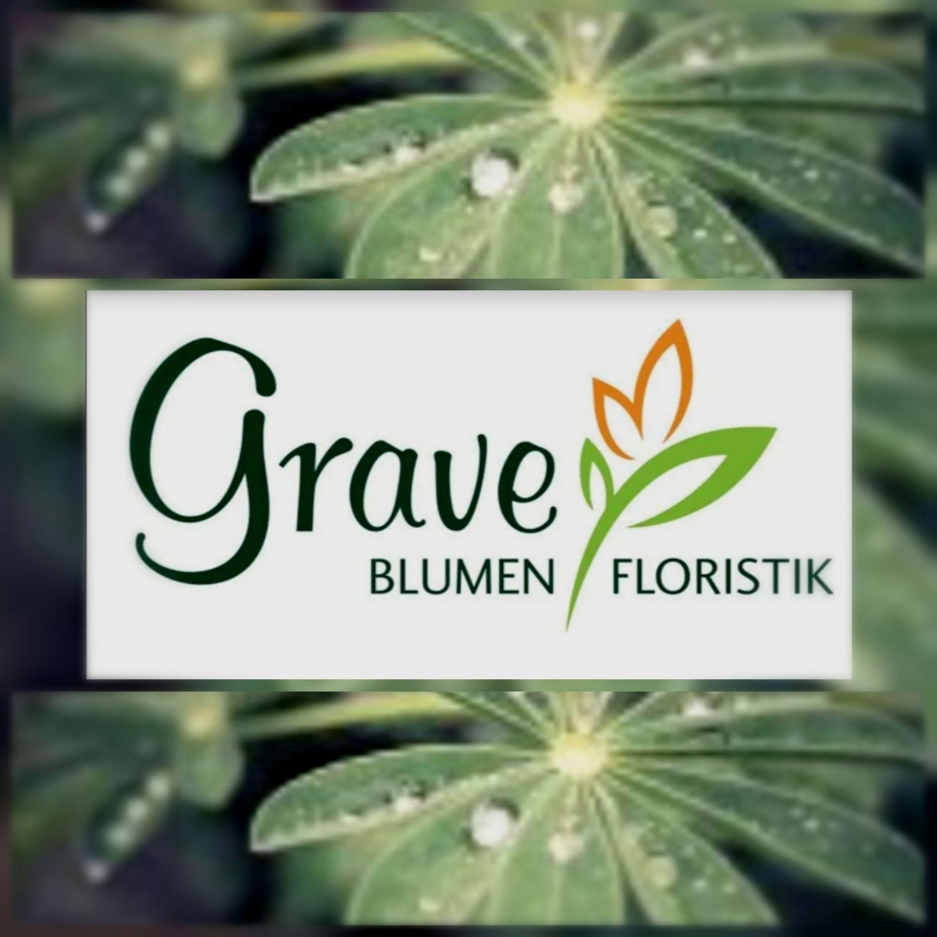 Blumen und Floristik Grave