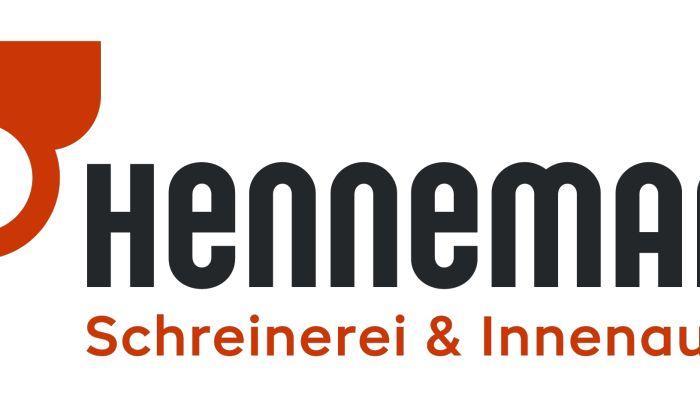 Hennemann GmbH