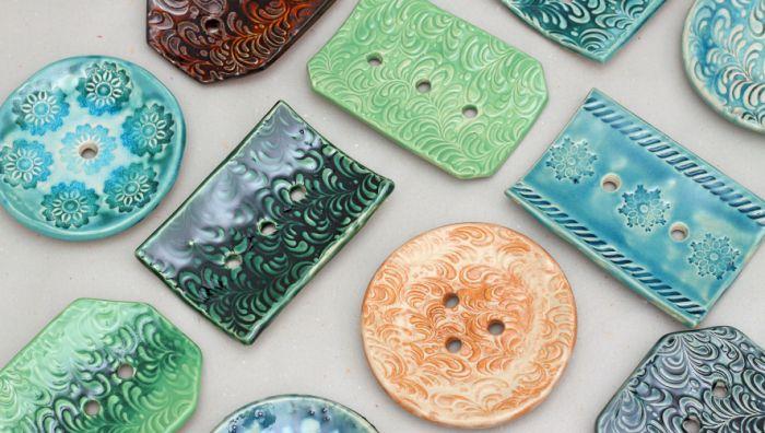 formschön Keramik