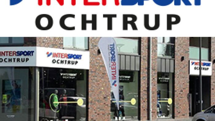 Intersport Ochtrup