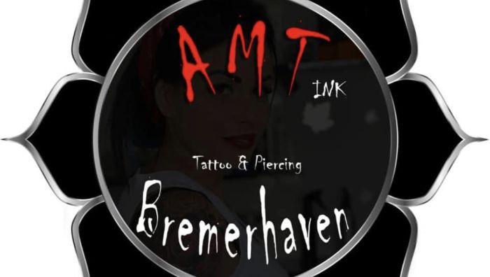 Amt Ink Studio