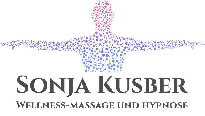 Sonja Kusber Wellness
