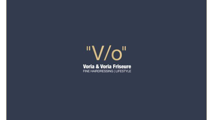 Voria&Voria Friseure