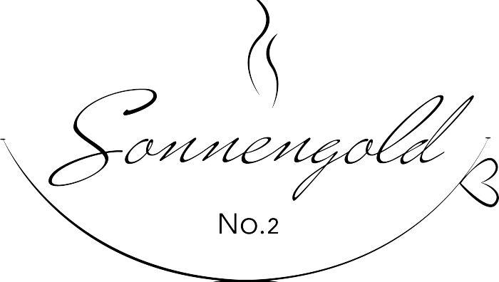 Café Sonnengold No.2