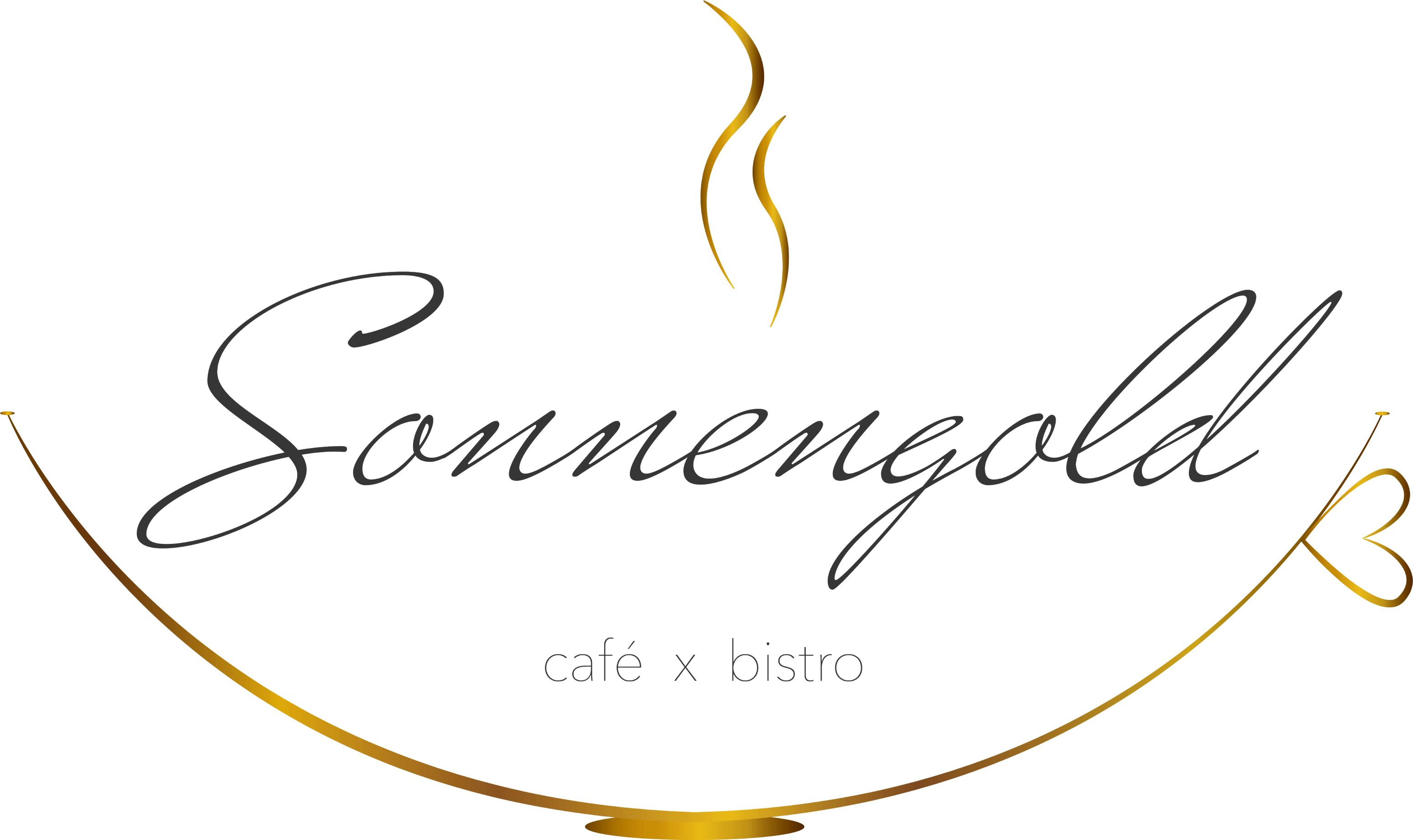 Café Sonnengold