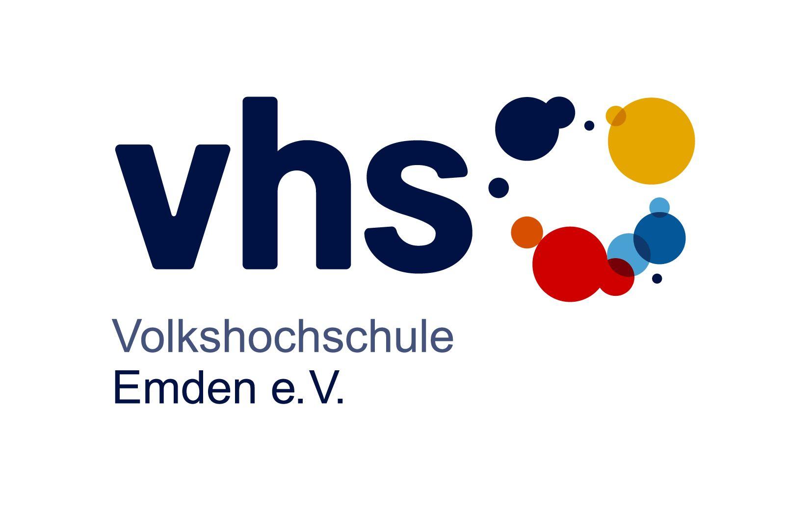 Volkshochschule Emden