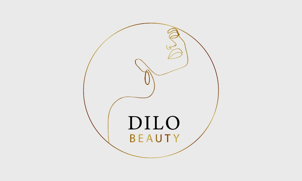 Dilo Beauty