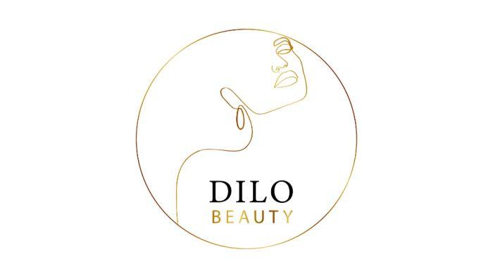 Dilo Beauty