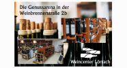 Weincenter Lörrach