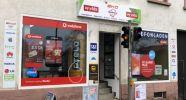 EKO-MobileStore