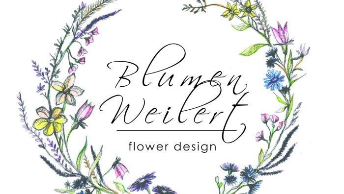 Blumen Weilert