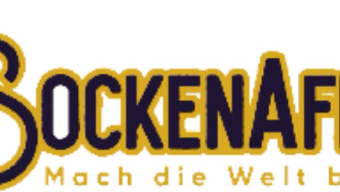 SockenAffe.de