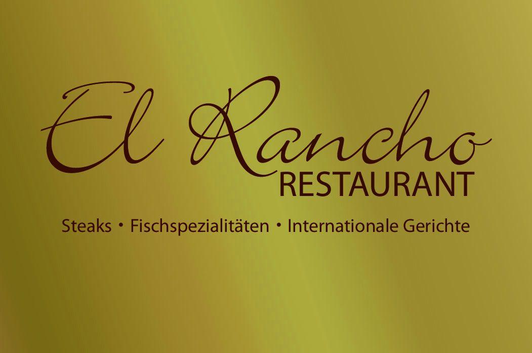 Restaurant El Rancho