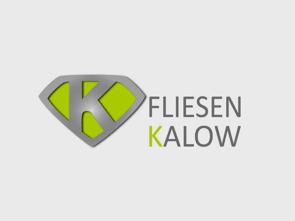 Fliesen Kalow