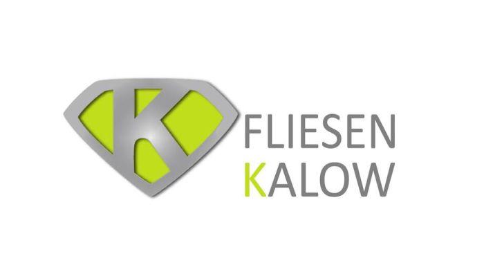 Fliesen Kalow