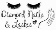 Diamond Nails & Lashes