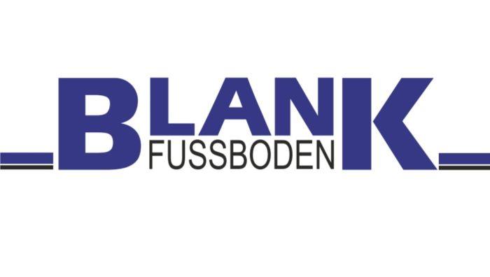 Fussboden Blank
