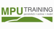 MPU Training Bayern