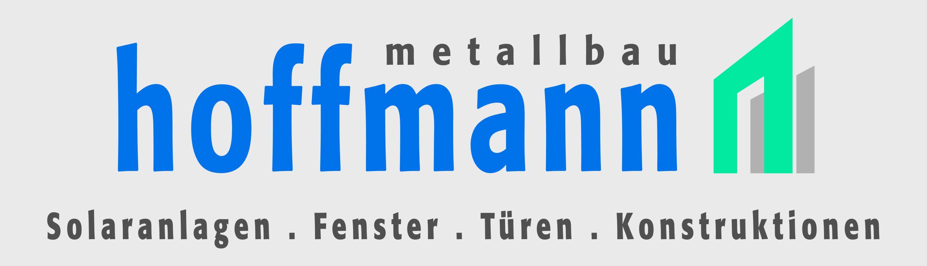 Hoffmann Metallbau