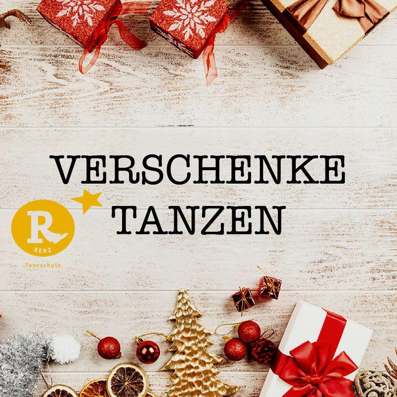 Tanzschule Renz & Partner ADTV
