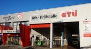 Ingenieurbüro für Fahrzeugtechnik Breidenbach & Krone