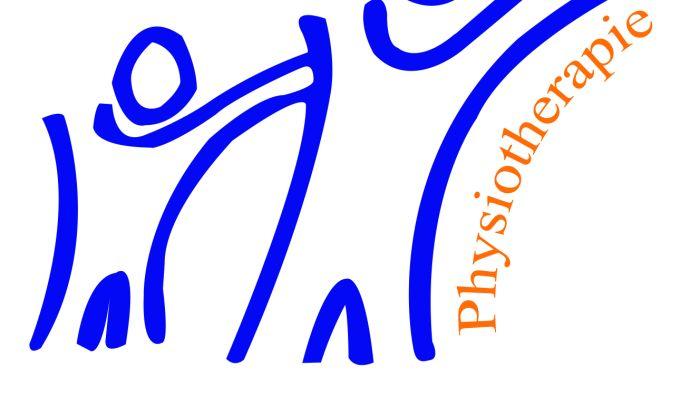 Praxis für Physiotherapie Wülker