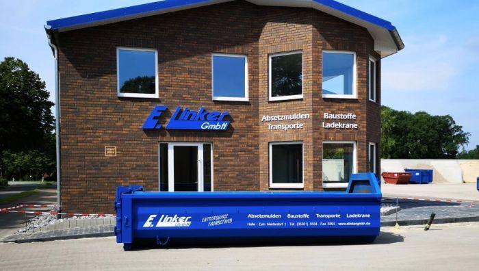 E. Linker GmbH