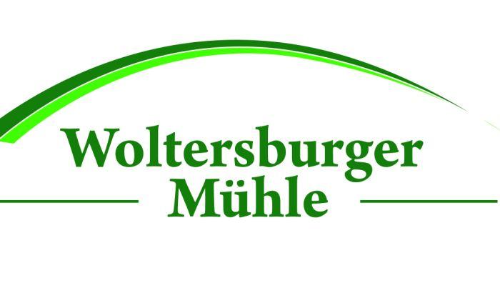 Woltersburger Mühle