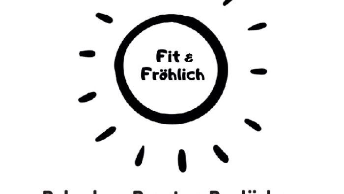 Fit & Fröhlich