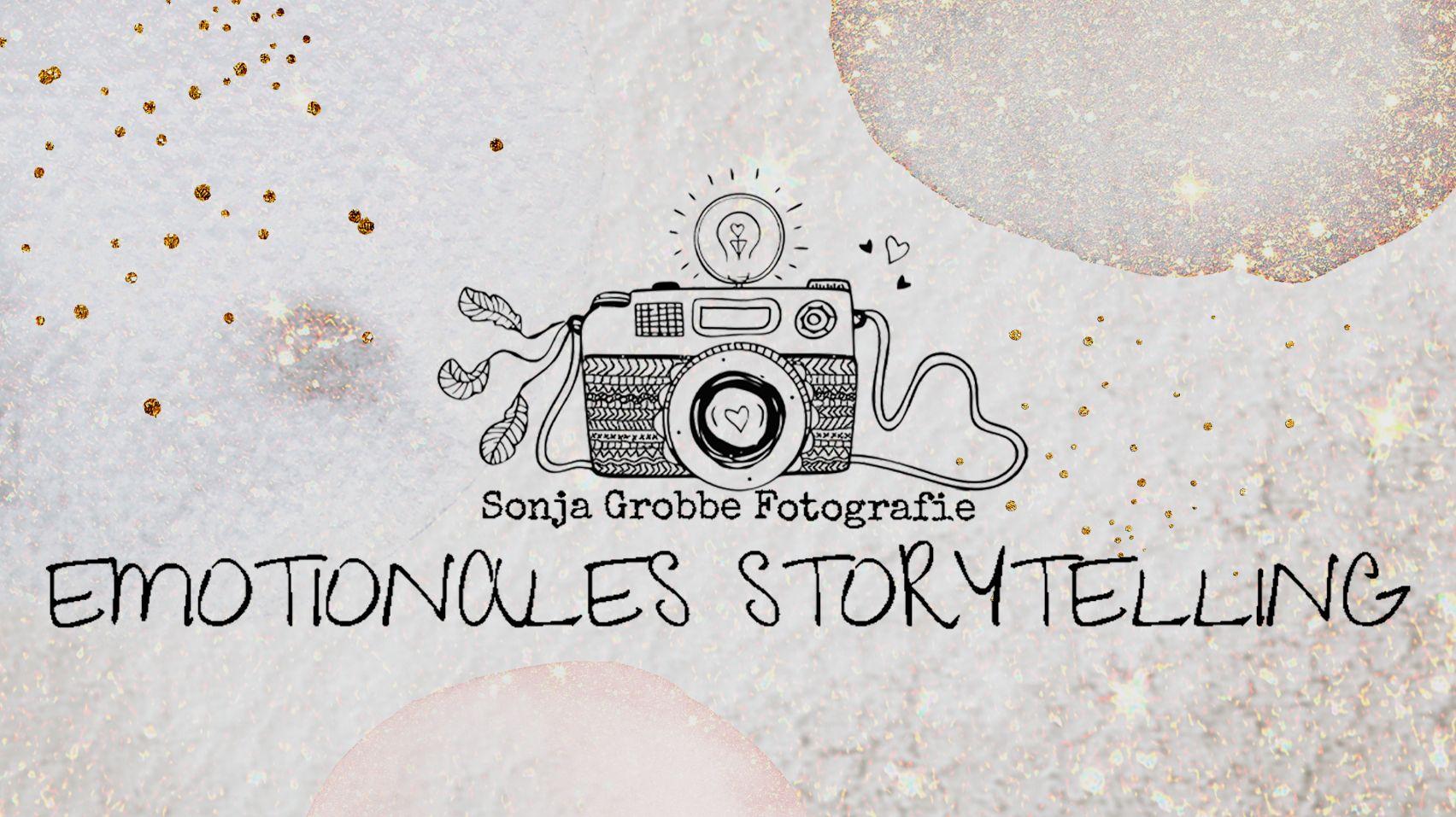 Sonja Grobbe Fotografie