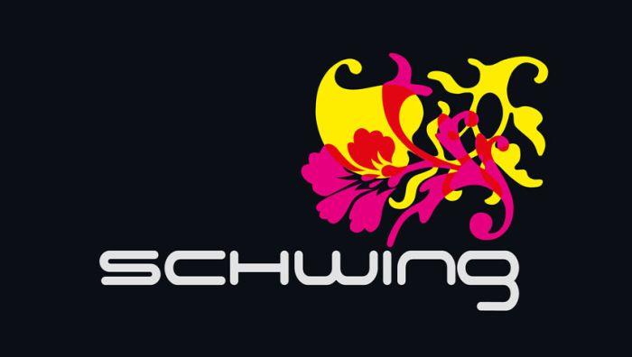 Schwing - Mode Mosbach