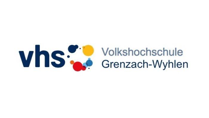 Volkshochschule Grenzach-Wyhlen