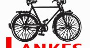 Radsporthaus Lankes