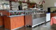 Asia Restaurant Lotus