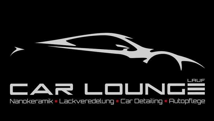 Car Lounge Lauf