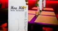 Bistro Restaurant Hoa Mai