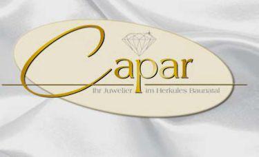 Juwelier Capar