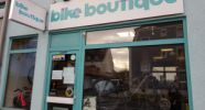 bike boutique