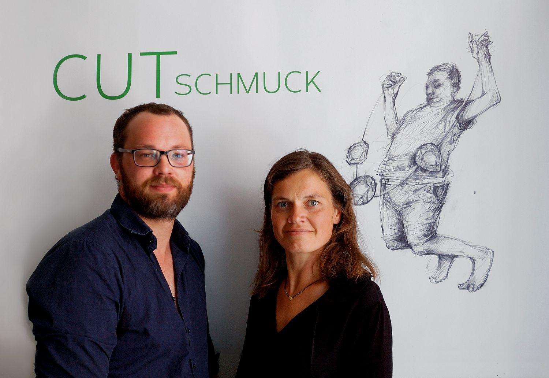 CUTschmuck