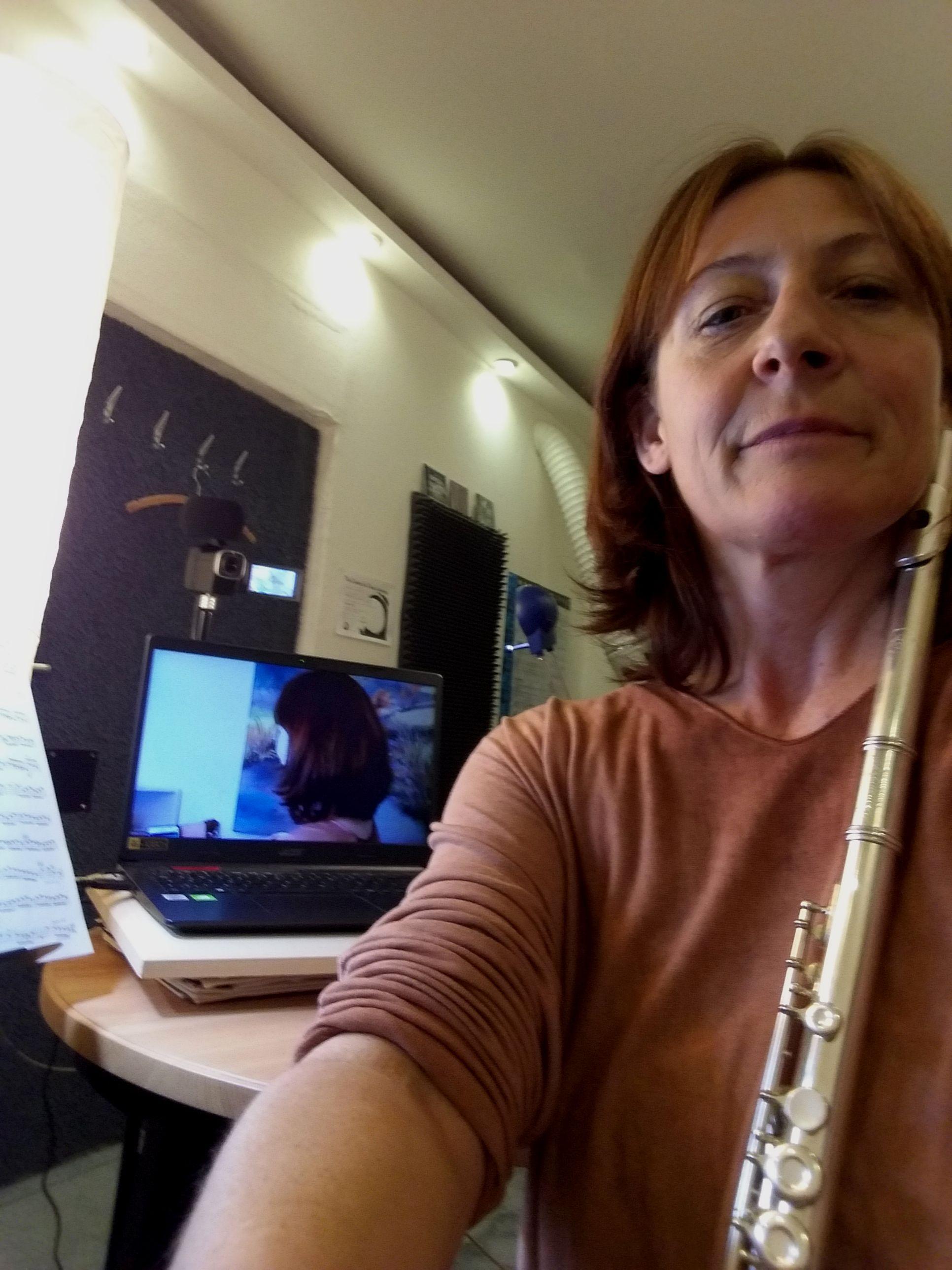 Musikatelier Ulrike Lentz