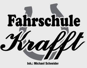 Fahrschule Krafft Inh. Michael Schneider