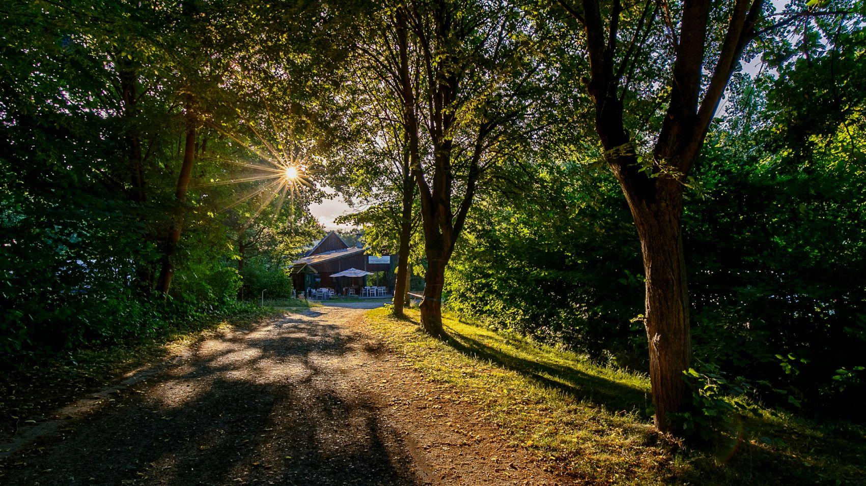Uhlenköper-Camp Körding GbR