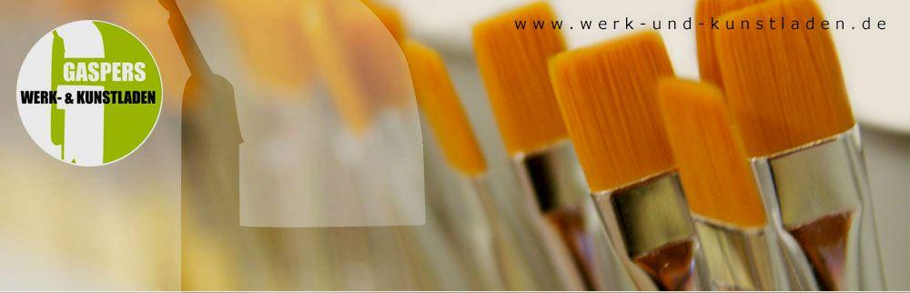 Werk und Kunstladen