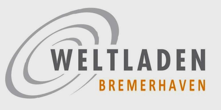 Weltladen Bremerhaven