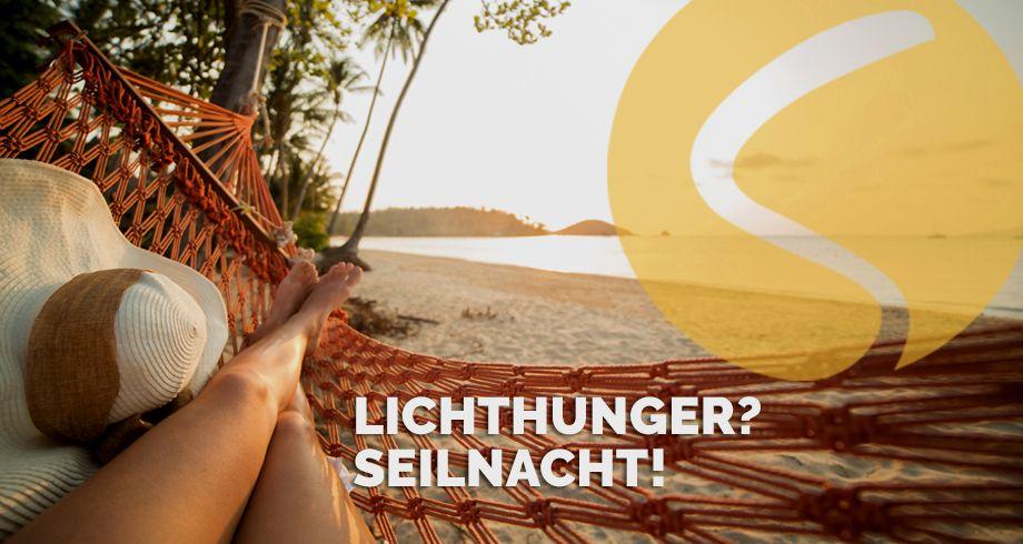 Reisebüro Seilnacht Rheinfelden