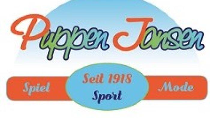 Spiel Sport Mode Jansen