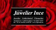 Juwelier Ince ~Goldschmied & Uhrmacher~