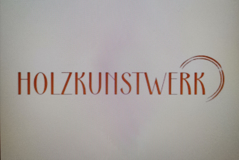 HolzKunstWerk