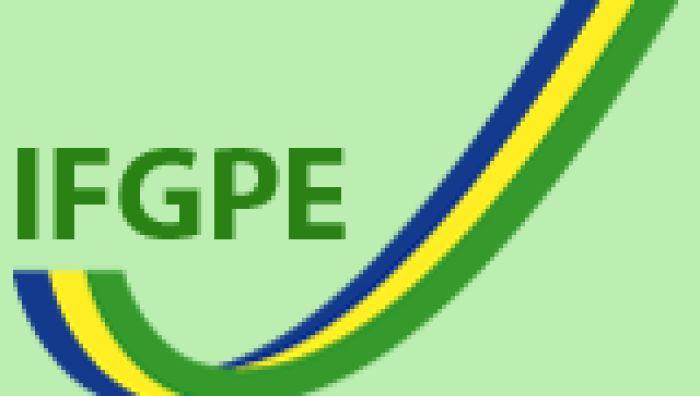 IFGPE-Institut f. ganzh. Potenzialentfaltung
